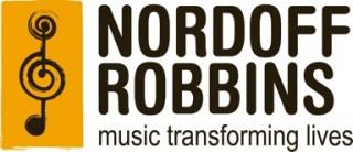 NordoffRobbins